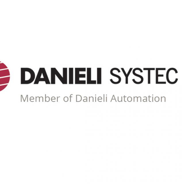 DANIELI SYSTEC