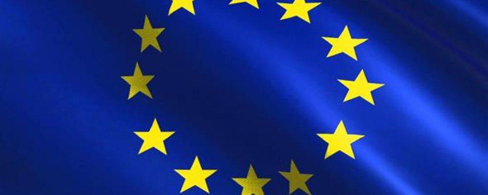 """Prijavi se na natječaj """"EU2ME"""""""