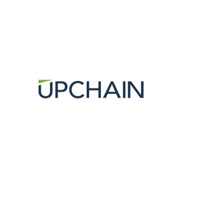 Upchain