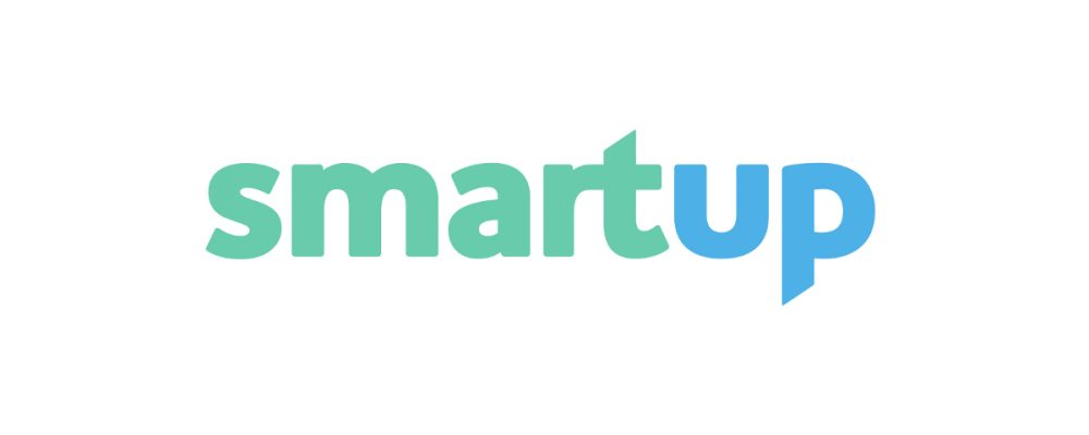 Smartup – studentsko edukativno startup natjecanje