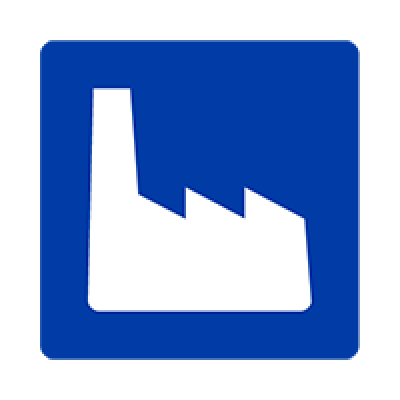 Plava tvornica d.o.o.