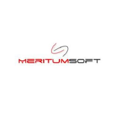 Meritum Soft