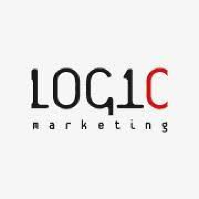 LOGIC Marketing
