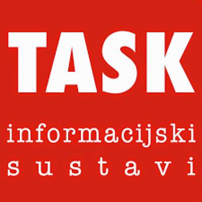 TASK d.o.o.