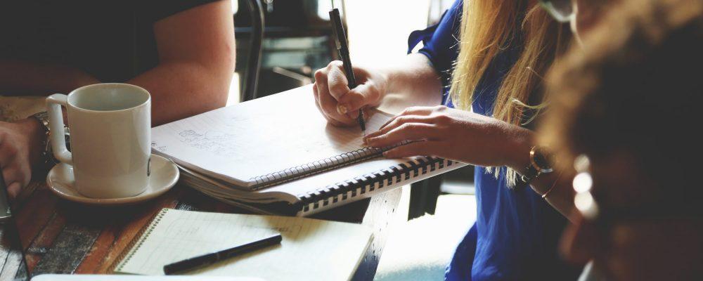 Javni poziv za poduzetničke projekte studenata/ studentskih timova