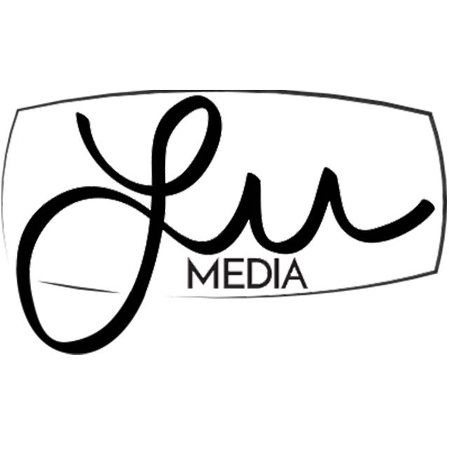 LuMedia j.d.o.o.