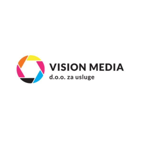 Vision Media d.o.o.