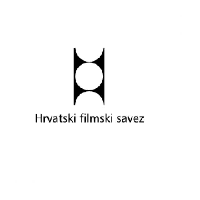 Hrvatski filmski savez