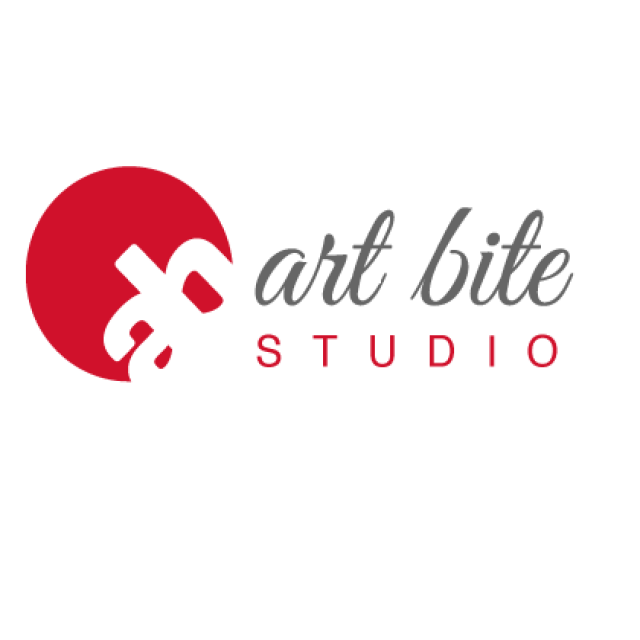 Art Bite Studio d.o.o.