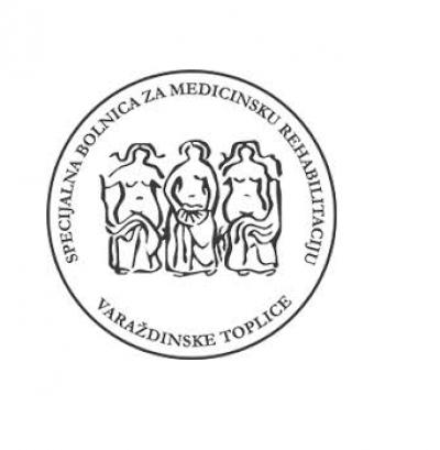 Specijalna bolnica za medicinsku rehabilitaciju Varaždinske Toplice