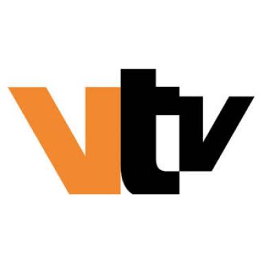 VTV – Varaždinska televizija