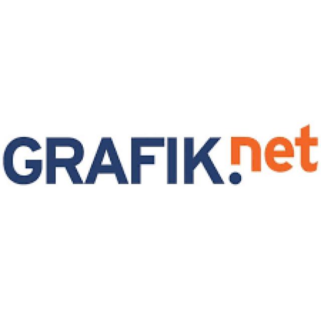 Grafik.net d.o.o.