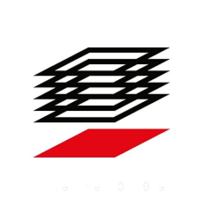 Hrvatska komora inženjera strojarstva