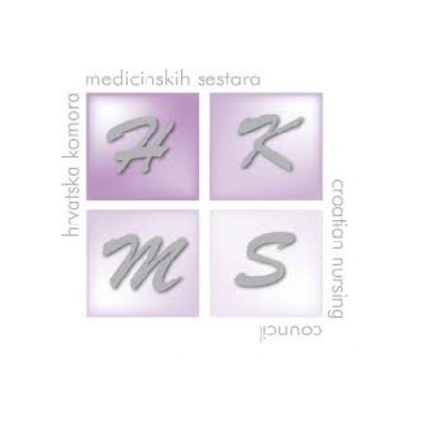 Hrvatska komora medicinskih sestara