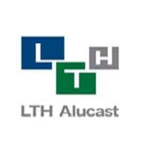 LTH Alucast d.o.o.