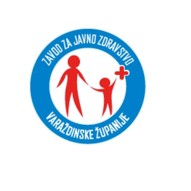 Zavod za javno zdravstvo Varaždinske županije
