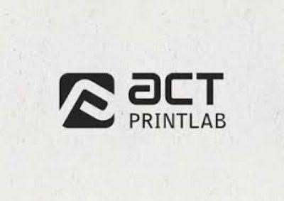 ACT PRINTLAB d.o.o.