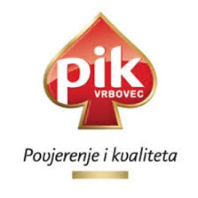 PIK Vrbovec plus d.o.o.