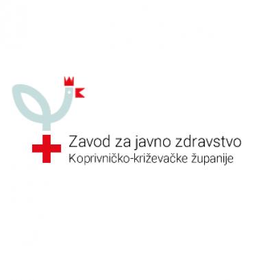 Zavod za javno zdravstvo Koprivničko-križevačke županije