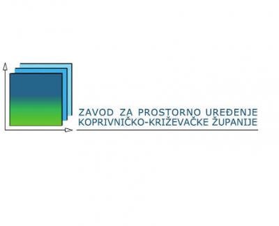 Zavod za prostorno uređenje Koprivničko-križevačke županije