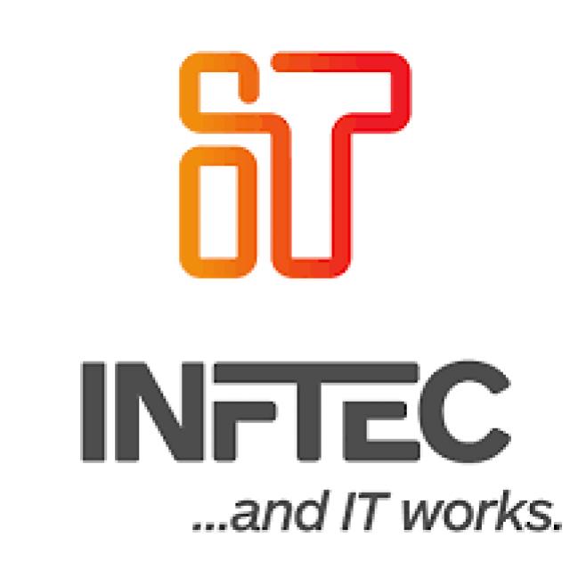 InfTec d.o.o.