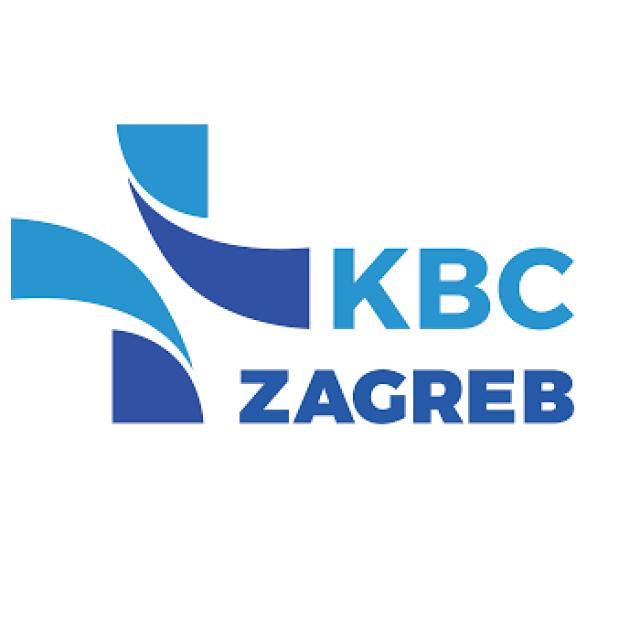 Klinički bolnički centar Zagreb