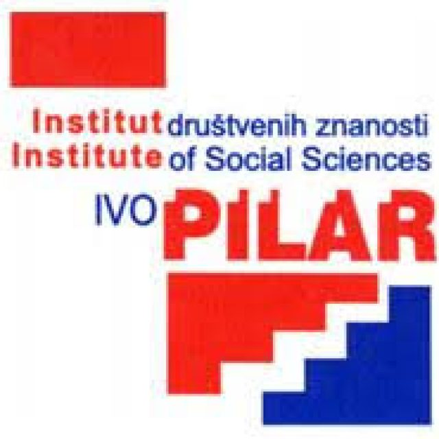 Institut društvenih znanosti Ivo Pilar