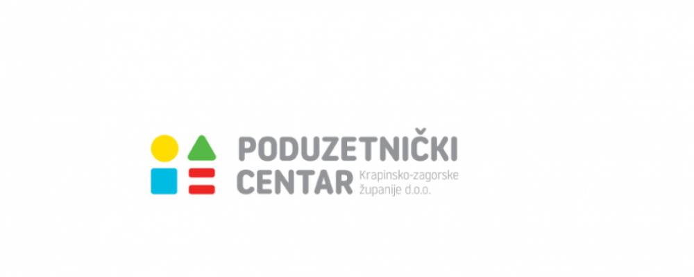 Poziv za sudjelovanje u predakceleracijskom programu TECH BOOST