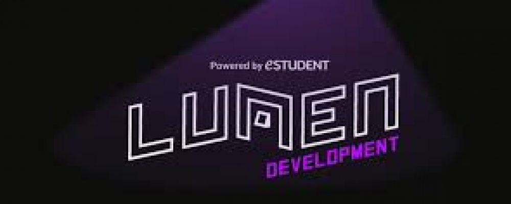 Prijavi se na LUMEN Development studentsko natjecanje