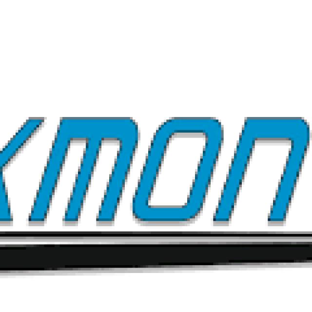 Inoxmont-VS d.o.o.