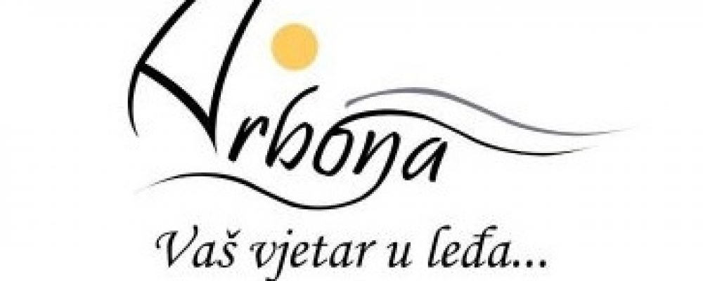 Dan otvorenih vrata u Arboni