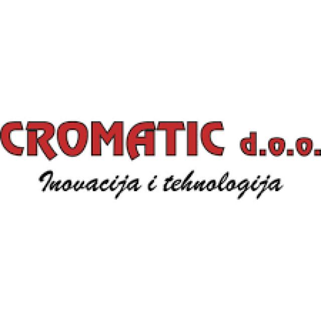 CROMATIC d.o.o.
