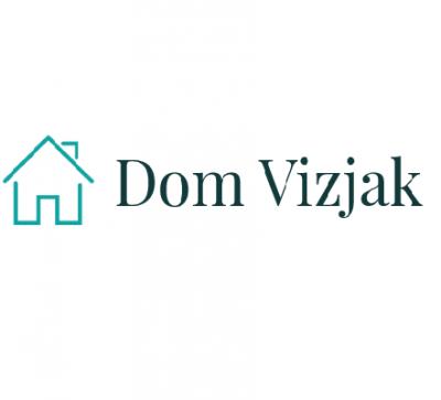Dom za odrasle osobe – Vizjak