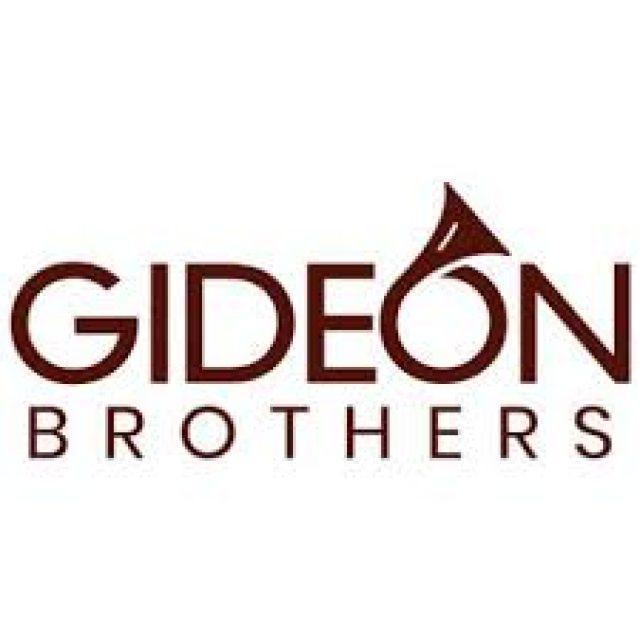 Gideon Brothers