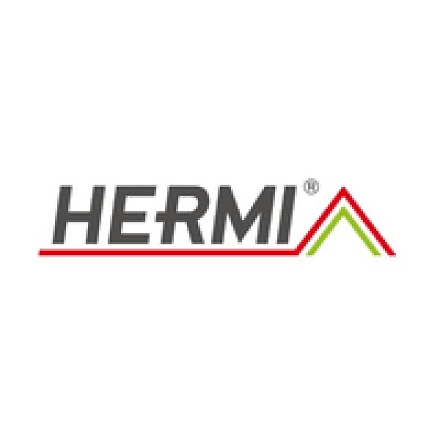 HERMI d.o.o.
