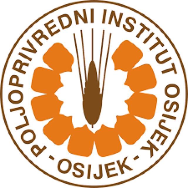 Poljoprivredni institut Osijek