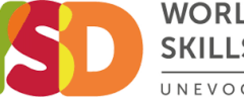 #Skillsinaction fotografsko natjecanje UNESCO-UNEVOC Centra za strukovno obrazovanje i osposobljavanje