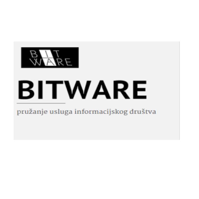 BITWARE