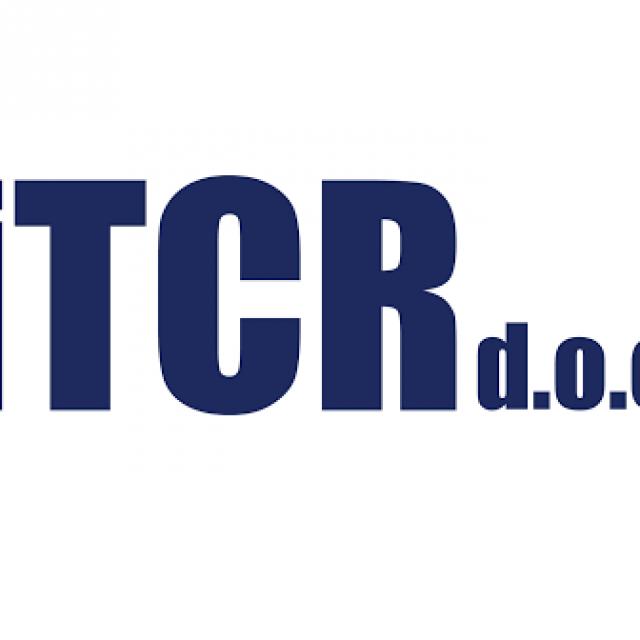 iTCR d.o.o.