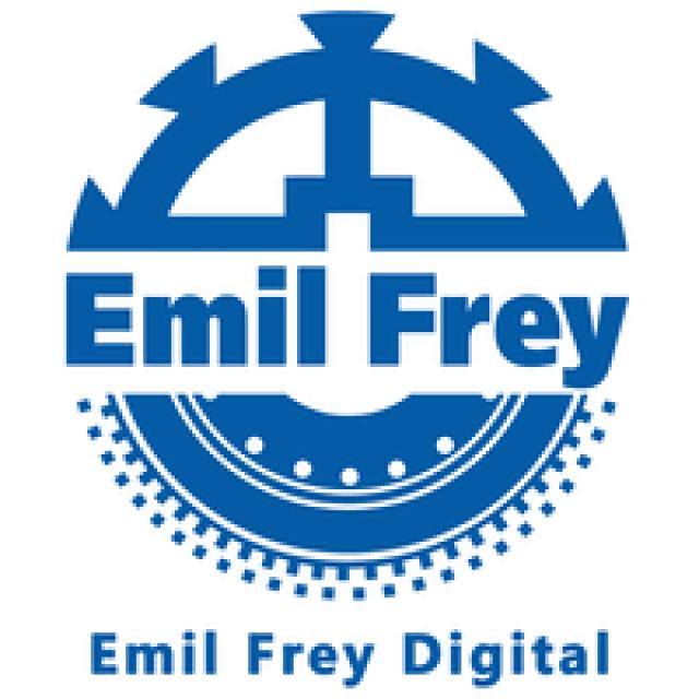 Emil Frey Digital