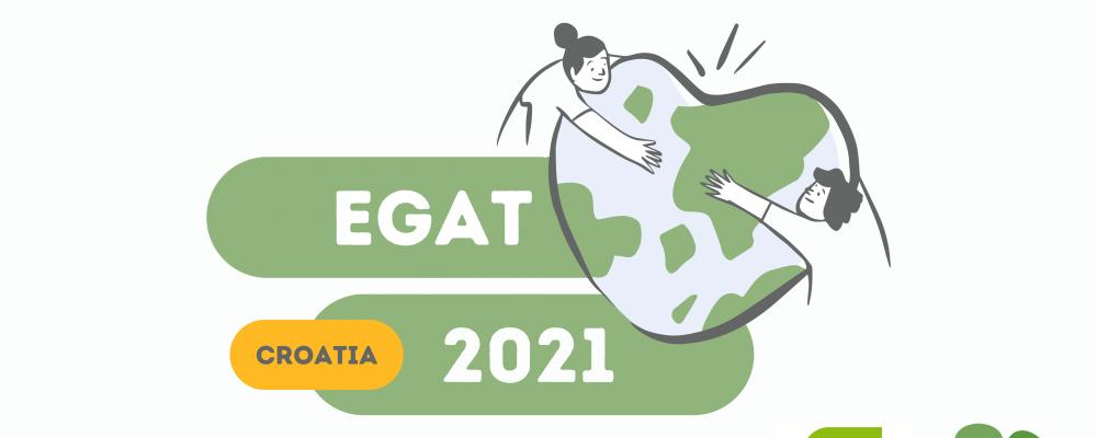 Otvorene prijave za European Green Activists Training