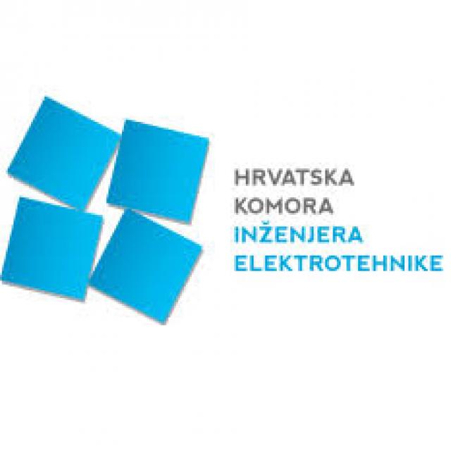 Hrvatska komora inženjera elektrotehnike