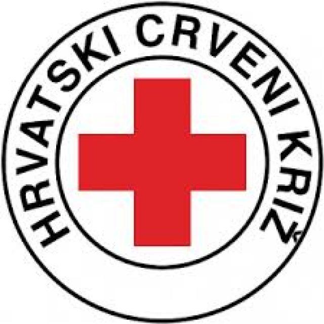 Hrvatski Crveni križ