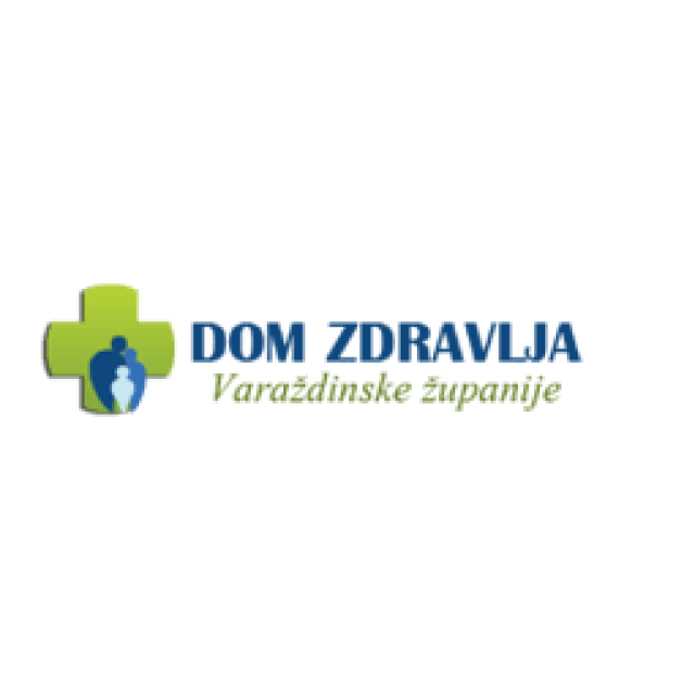 Dom zdravlja Varaždinske županije