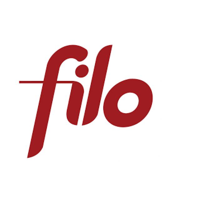 FILO LOGIC d.o.o.