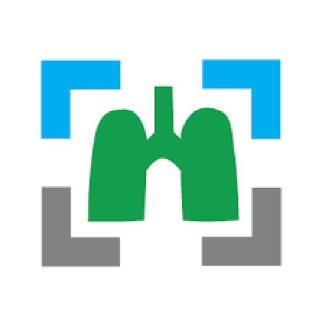 Specijalna bolnica za plućne bolesti