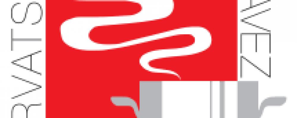 Natječaj za dizajn logotipa HKS-a