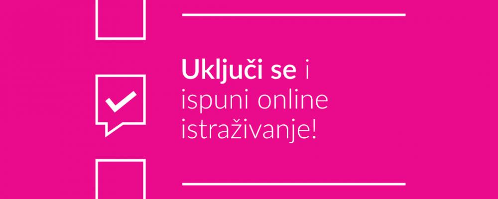 Pokrenuto online istraživanje o percepciji korupcije u Hrvatskoj među mladima